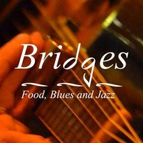 Bridges Food and Jazz