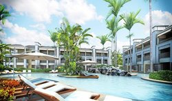 Azul Beach Resort Sensatori Jamaica by Karisma