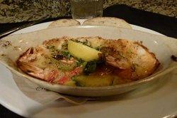 Goin' Coastal Seafood - Atlanta