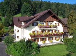 Bauernhof Schustergut