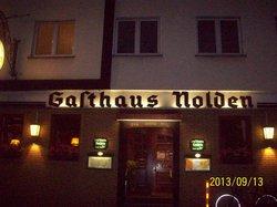 Gasthaus Nolden