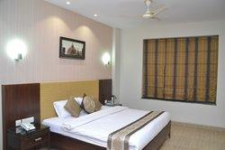 Hotel Shrinath Palace