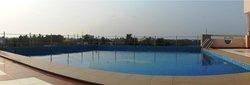 Nayak Beach Resort