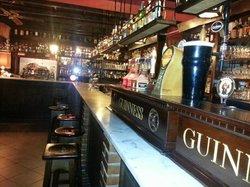 Queen's Pub S.a.s. di Trasa Luca e C