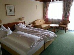 Hotel-Landgasthof Zum Altwirt