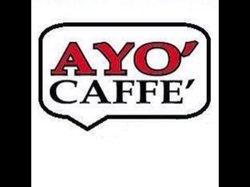AYO' CAFFE Bar Tavola Calda