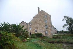 Le Moulin du Couffon