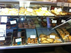 Mountain View Bakery & Deli
