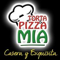 Torta y Pizza Mia