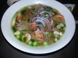 Vietopia Vietnamese Cuisine