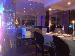 Lido Le Panteraie Restaurant
