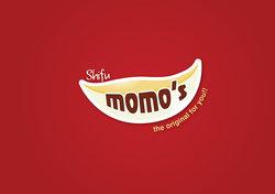 Shifu Momos