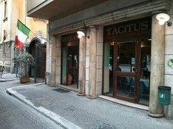 Ristorante Tacitus