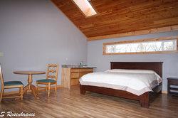 White Knob Motel and RV Park