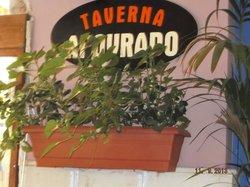 Taverna Apovrado