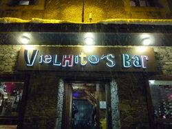 Vielhito's Bar