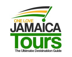 One Love Jamaica Tours