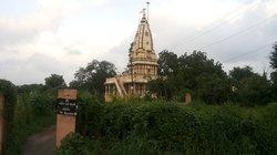 Hari Om Ashram kurushetra
