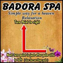 Badora Spa
