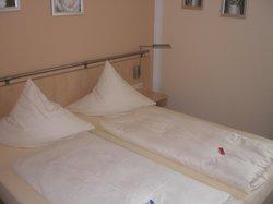 Hotel Pension Abenstal Garni