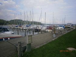 Det Maritime Kalvo