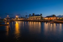 George Town Yacht Club