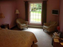 Bedroom no.18