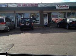 Red Goose Restaurant