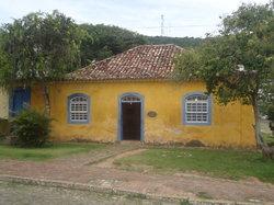 Casa of Anita