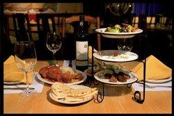 Dimitris Restaurante