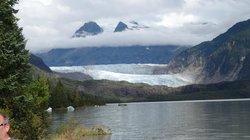 Cycle Alaska