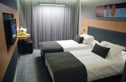 Met Boutique Hotel