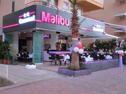 Malibu Gourmet Restaurant