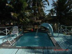 Hotel Laguna Surf