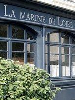 Hotel La Marine de Loire
