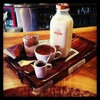 York Rd Kitchen & Chocolate Bar