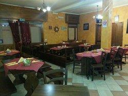 Marko's Pub