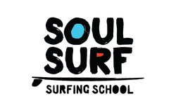 ‪Soul Surf Surfing School‬