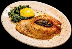 Kathryns Steaks & Seafood