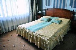 Hotel Ksiaze Poniatowski