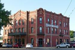 Fort Benton Museums & Heritage Complex