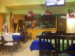 Restaurante Pablo's