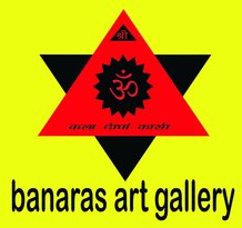 Banaras Art Gallery