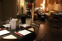 Gilda Lounge & Bar