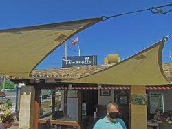 Tamarells