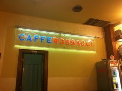 Cafferossacci