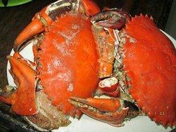 Mira Villa Seafood Restaurant