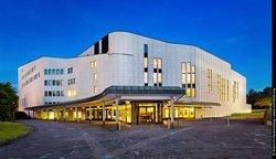 Aalto Theater