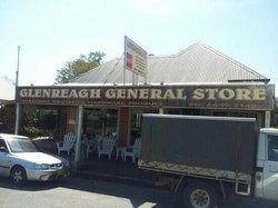 Glenreagh General Store