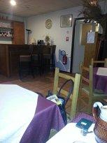 Hotel Restaurant Le Pressoir